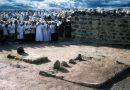 زيارة سبط رسول الله صلى الله عليه وآله وسيد شباب أهل الجنة والإمام الثاني من أئمة أهل البيت الإمام الحسن المجتبى عليه السلام