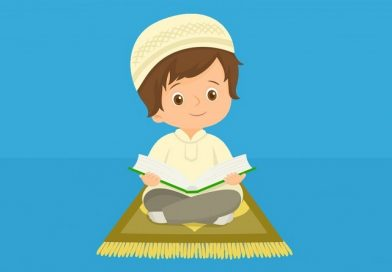 Effectiveness of Quran Tune on memory in children