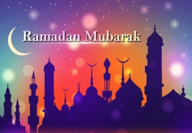 Ramadan – The Month of Blessings Culture Curation