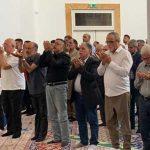 نماز جمعه – 27 سپتامبر 2019